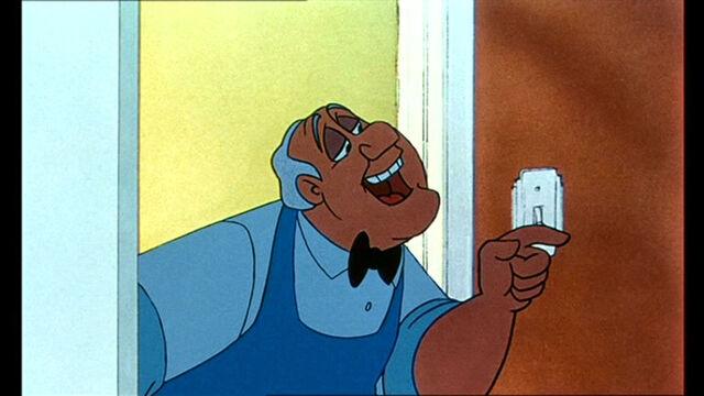 File:Winston (Oliver and Company).jpg