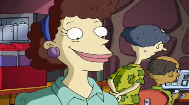 File:Betty Deville (All Grown Up).png