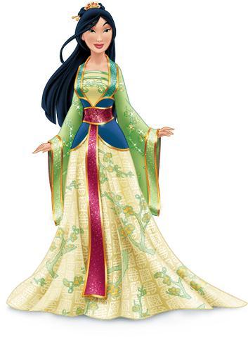 File:Princess Mulan.jpg