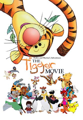 File:Tigger movie.png