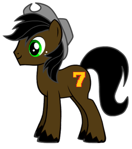 File:Toby as a pony.png
