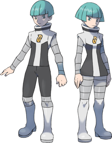 File:469px-Diamond Pearl Team Galactic Grunts.png