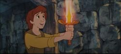Blackcauldron281
