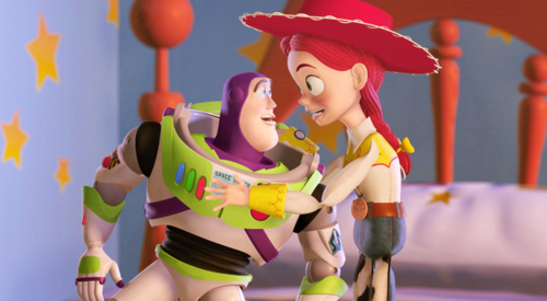 File:Buzz Lightyear and Jessie.png