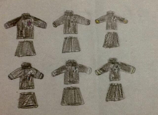 File:Harmony force uniforms.jpeg