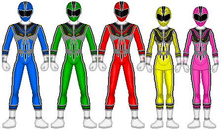 File:Power Rangers Data Squad.png