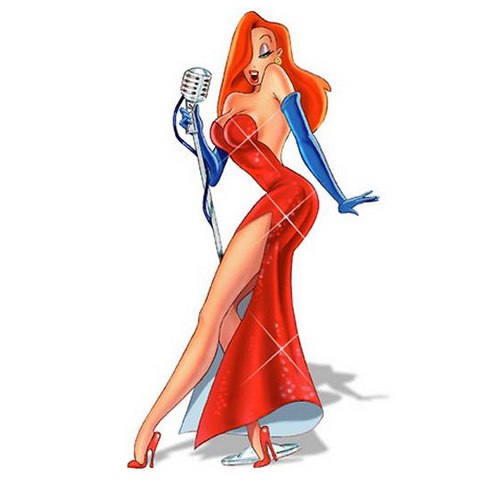 File:Jessica Rabbit.png