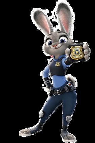 File:Officer Judy Hopps.png