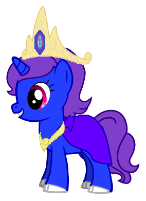 File:Princess Jubilee.png