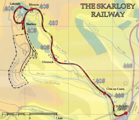 File:The Skarloey Railway.jpg