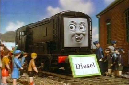 File:Diesel's Model Version.jpg