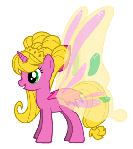 File:Mary Bell Pony.png