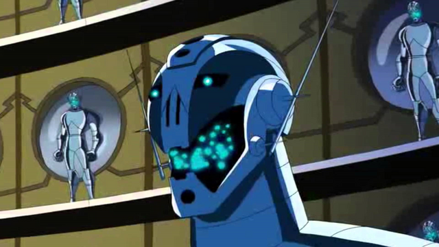 File:Light Ultron.png