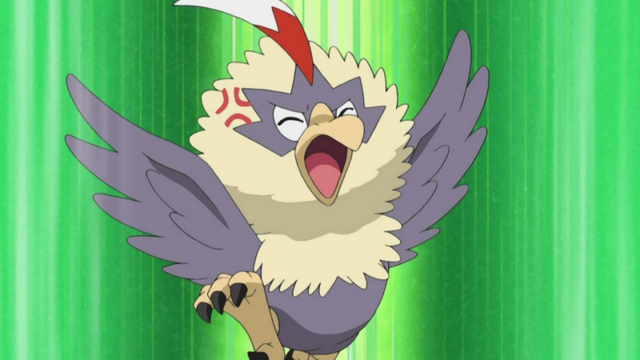 File:800px-Rufflet anime-1-.png