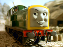 File:Derek the Diesel.png