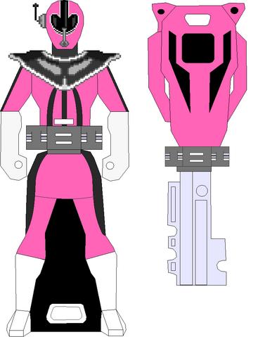 File:Pink Data Squad Ranger Key.png
