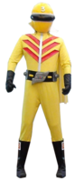 Yellowmaskedranger