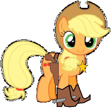 File:Applejack marshall costume.png