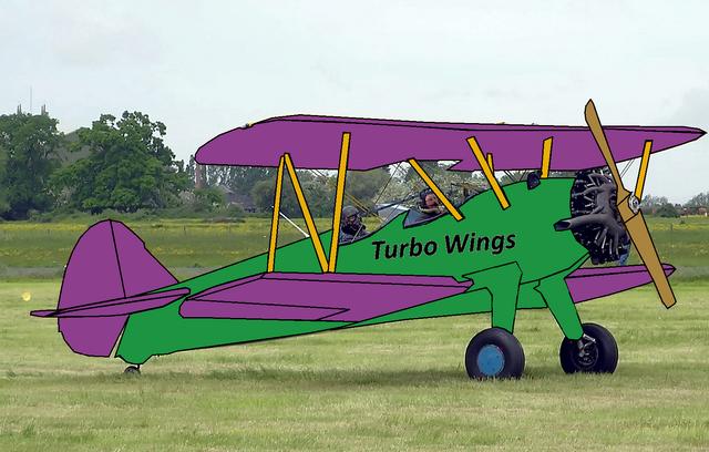 File:Turbo Wings.png