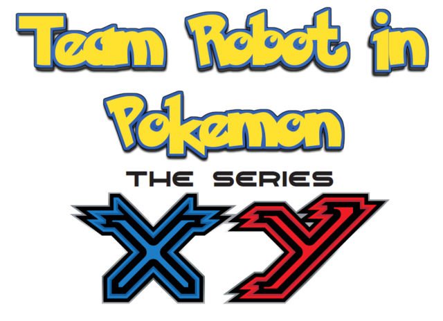 File:Team Robot In Pokemon XY The Series Logo 1.png