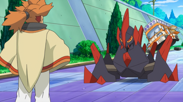 File:800px-Gigalith anime-1-.png