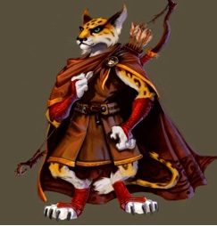 File:Hunter of Avalar.jpg