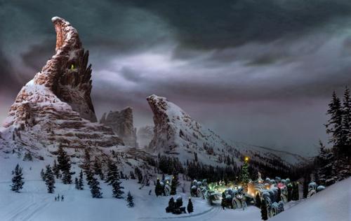 File:Mt. Crumpit.jpg