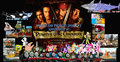 Thumbnail for version as of 00:46, February 15, 2014