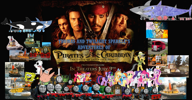 File:Thomas and Twilight's Adventures of Pirates of the Carribean Curse of the Black Pearl.png