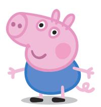 File:George Pig.png