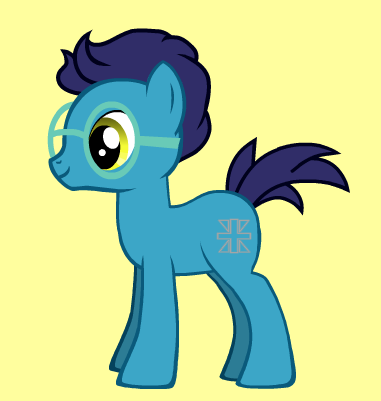 File:Joe's Pony Form.png
