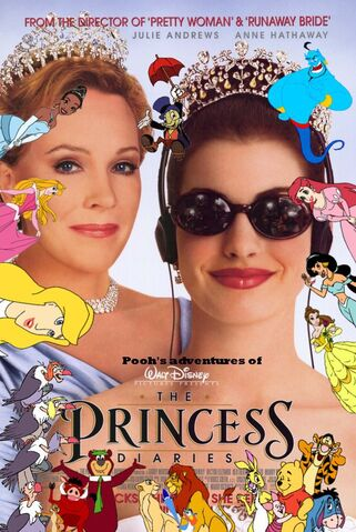 File:Pooh's adventures of The Princess Diaries Poster redo.jpg