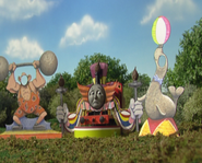 File:Jame carnival.png