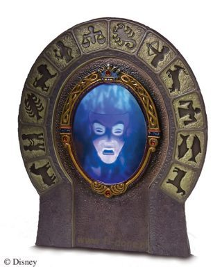 File:Magic mirror.jpg