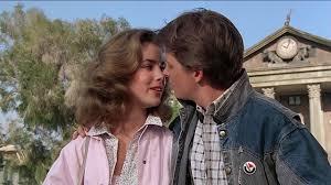 File:Marty McFly and Jennifer.jpg