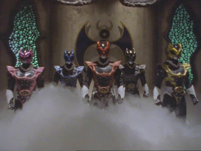 File:Psycho Rangers.jpg