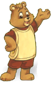 File:Teddy Ruxpin.png