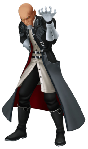 File:355px-Master Xehanort.png