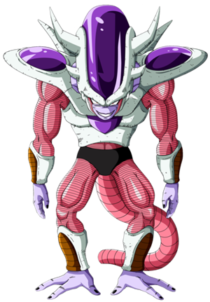 File:Frieza 3rd Form.png