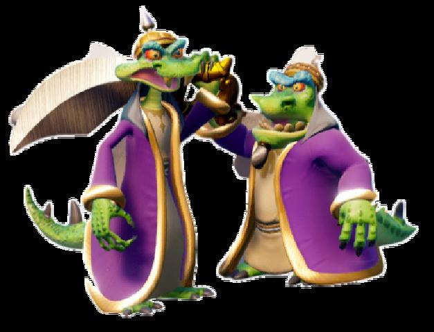 File:Komodo Brothers (Crash Bandicoot N Sane Trilogy).png