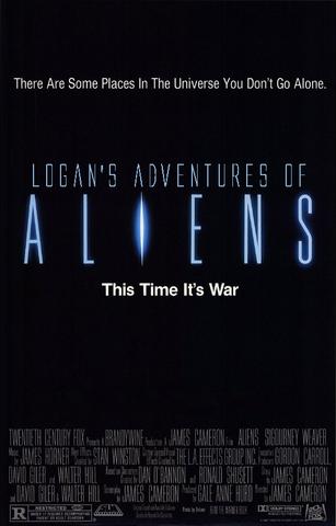 File:Logan's Adventures of Aliens Poster.png