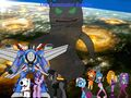 Thumbnail for version as of 23:24, May 3, 2015