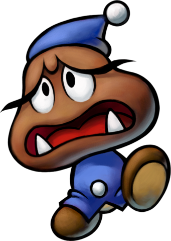 File:Unknown Goomba.PNG