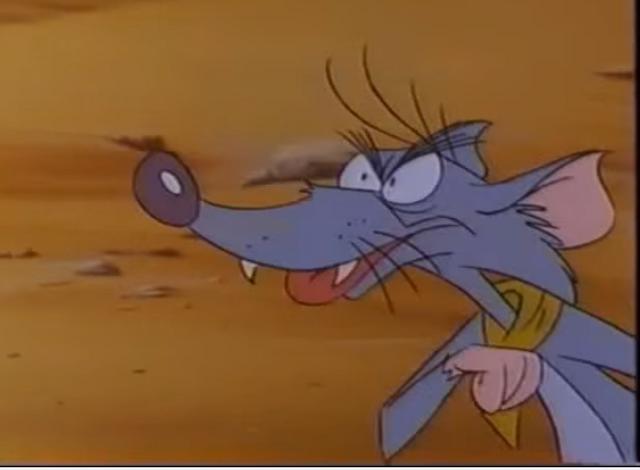 File:Julias the Rat.png