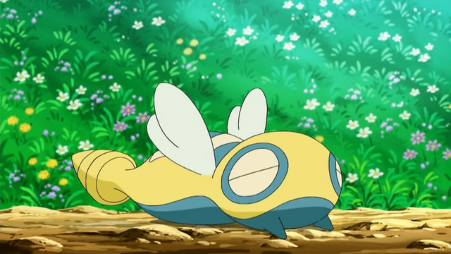File:800px-Dunsparce anime-1-.png