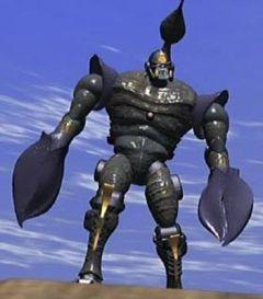 File:Beast Wars Scorponok.jpg