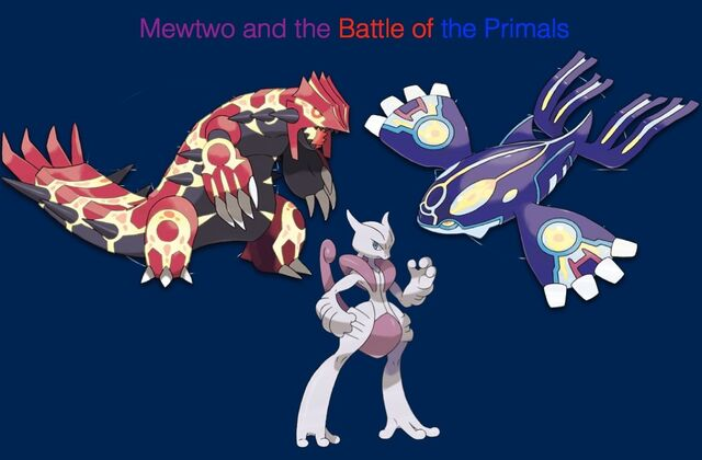File:Mewtwo and the Battle of the Primals (.jpg