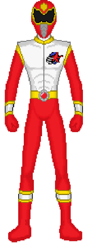 File:Red Squadron Ranger.png