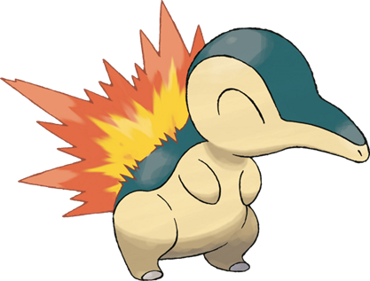 File:Cyndaquil.png
