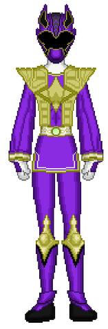 File:Sol Data Squad Ranger.png